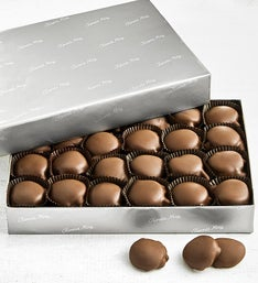 Fannie May® Pixies® Chocolates