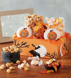 Harry & David® Halloween Sweets Box
