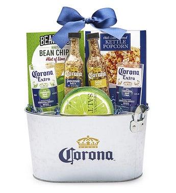 Gourmet Gift Baskets Snack Baskets 1 800 Flowerscom