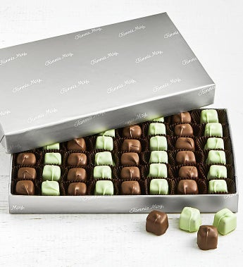 Fannie May® Mint Meltaways