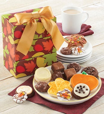 Fall Gift Bundle