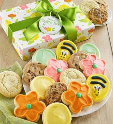Sunny Day Gift Boxes