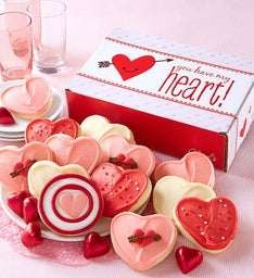 You Have My Heart Gift Box