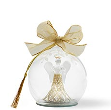 Christmas Personalized & Keepsake Gifts