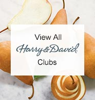 Harry & David Premiere Gourmet Gifts Since 1934
