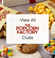 The Popcorn Factory Clubs