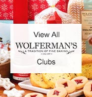 Wolferman's Clubs