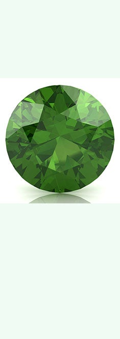 August's Birthstone