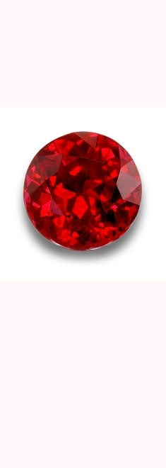July's Birthstone