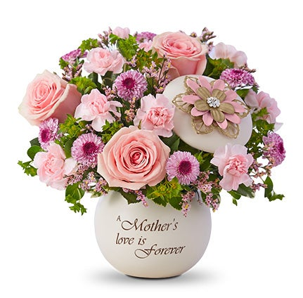 Mothers Day Gift Ideas 2018 Best Gifts For Mom 1800flowers