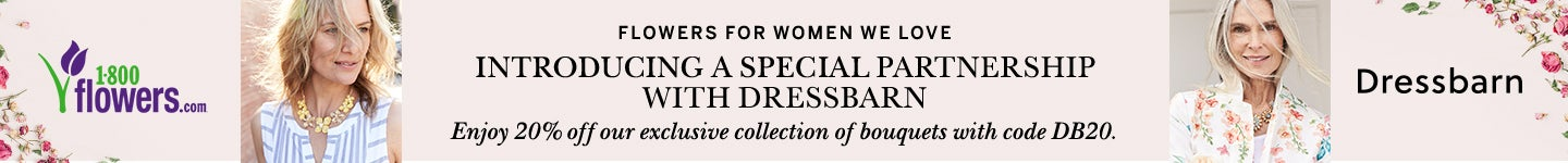 Dress Barn Collection