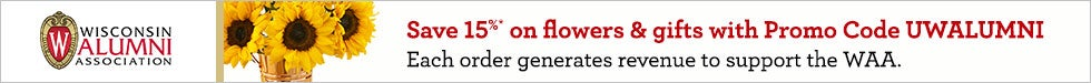 1800Flowers promos and coupons