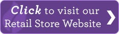 Visit our Retail Store Website
