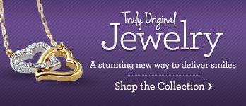 Truly Original Jewelry