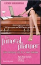 The Funeral Planner