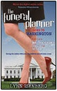 The Funderal Planner Goes to Washington