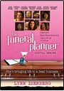 The Funeral Planner - Digital Series