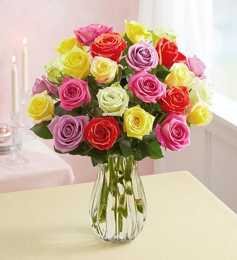 1800flowers mothers day promotion code