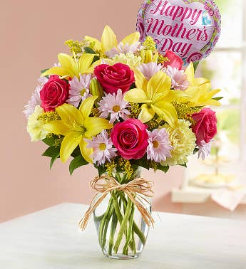 Bunches of Love™ for Mom