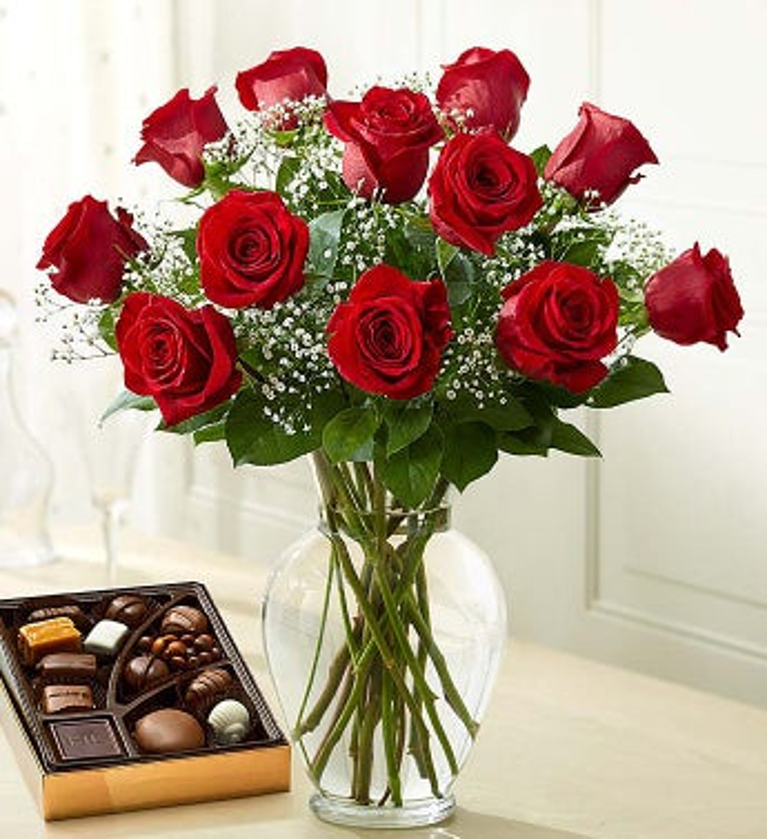Romance Gift Club ($ per delivery)