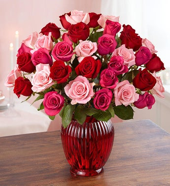 valentine's day flowers delivery & valentine's gifts | 1800flowers, Ideas