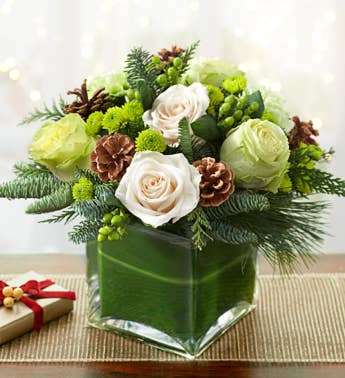 how to send flowers overseas from australia