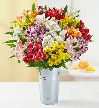 Cheap Flowers | Cheap Flower Delivery from $19.99 | 1800Flowers
