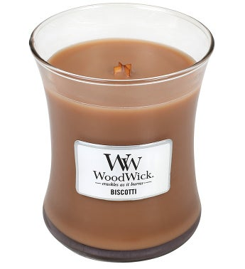 Yankee Candle® Of the Month