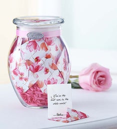 31 Days of Kind Notes® For Mom