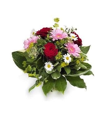 Заказ и доставка цветов по башкирии, оптовая база цветов
