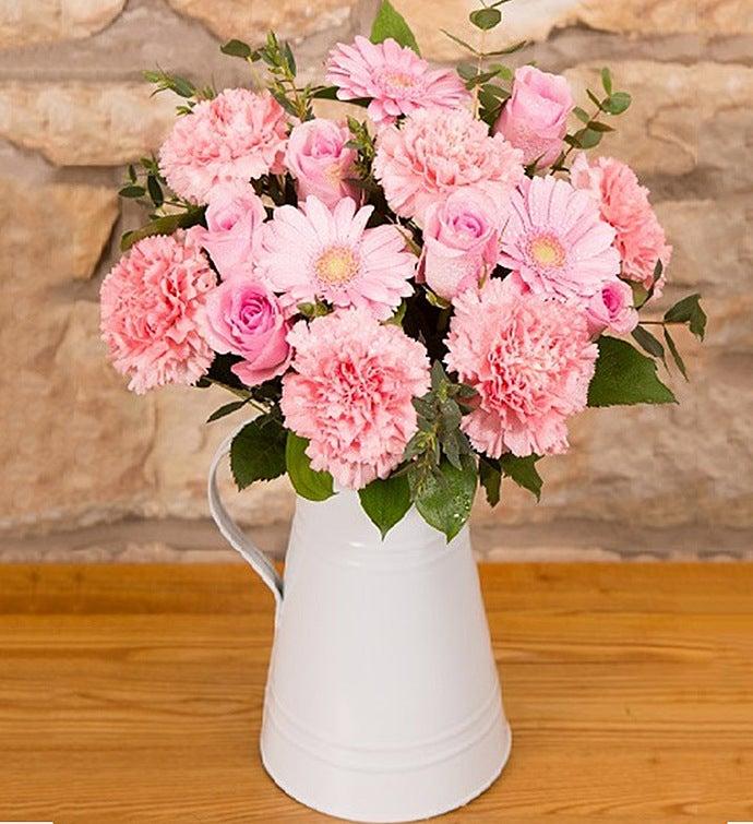Afternoon Tea Bouquet