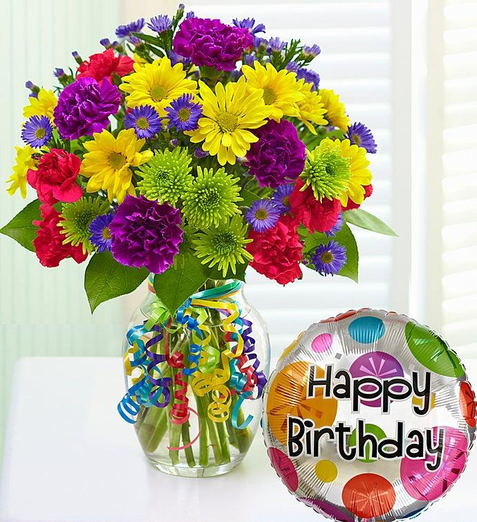 It's Your Day Bouquet® Medium