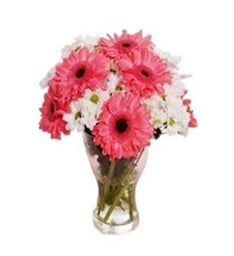Sweet Blooms Bouquet