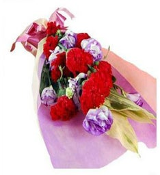 Love Abound Bouquet