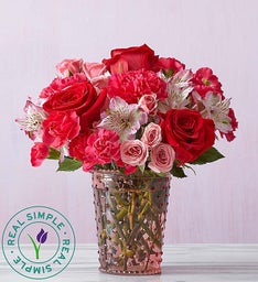 Mother's Day Bouquet by Real Simple®