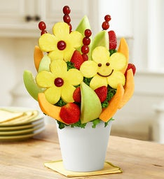 Your Best Smile Bouquet®