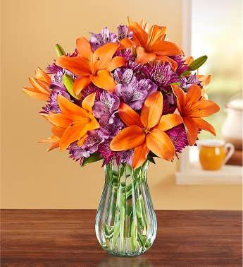 Flower Deals Of The Week Flower Discounts 1800flowers