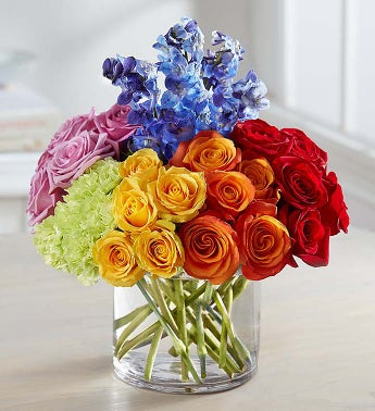 flower arrangements | floral arrangements delivery | 1800flowers