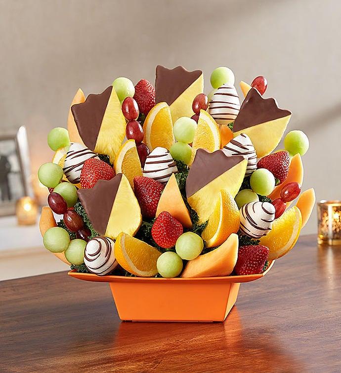 Fruit Bouquets Deliver Delicious Fruit Bouquets To Share