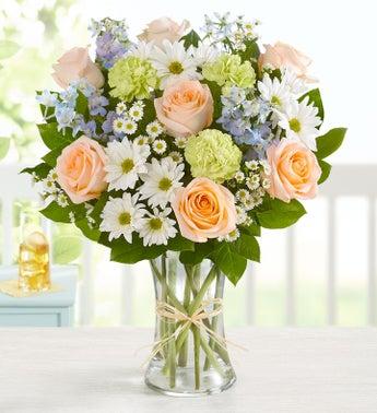 Flower Delivery Austin
