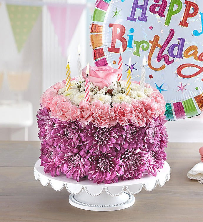 70th Birthday Wishes For Elder Brother Mom Best Friend Envelopes Happy To