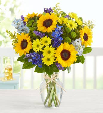 Same Day Flowers Same Day Delivery 1 800 Flowers Com