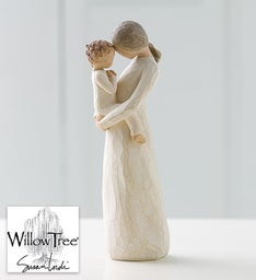 Willow Tree® Tenderness Keepsake
