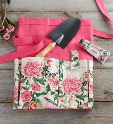 Michel Design Works® Peony Garden Gift Set