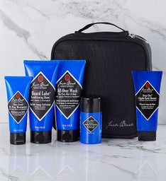 Jack Black® Men's Travel Kit