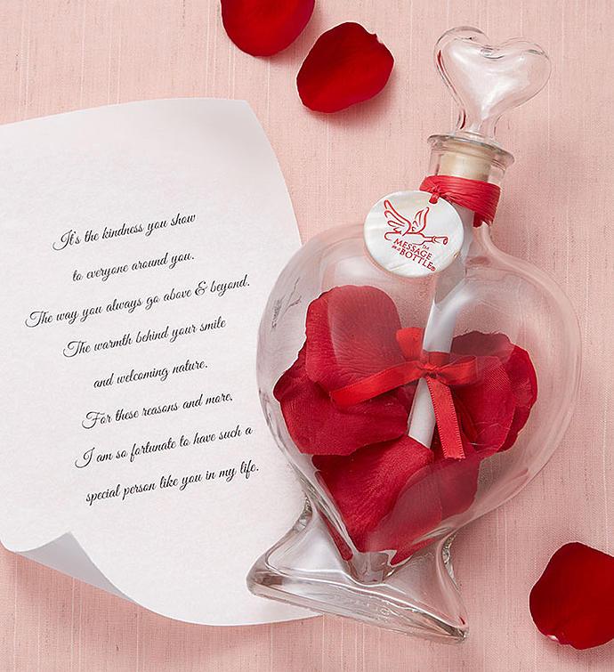 Lotsa Love Big Bear for Romance