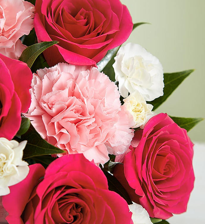 Amazing Medley Bouquet