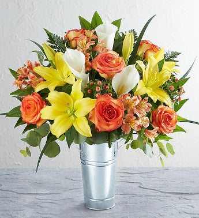 Flower arrangements floral arrangements delivery 1800flowers sabrina mightylinksfo
