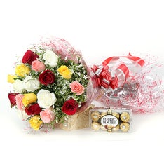 Flowers India Same Day Delivery Available. Send Free Delivery, Flower Delivery Flowers India Guaranteed Valentine's Delivery. Flower Express Flowers India.