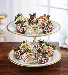 Holiday Cheer Berries™
